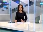 Новините на Нова (02.02.2015 - късна)