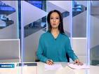 Новините на Нова (03.01.2015 - обедна)