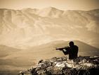 """""""Ислямска държава"""" напредва към сирийския град Хасака"""