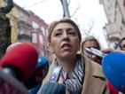 Съдът заседава по делото срещу Владимира Янева