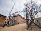4 години затвор за 94-годишния счетоводител на Аушвиц