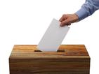 Национални изводи от местните избори