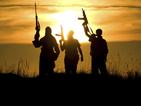 ИД зове към джихад мюсюлманите на Балканите