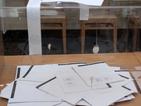 Спокоен ден за размисъл, изборните секции са готови за вота