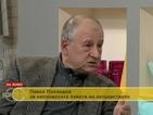 """Павел Попандов и неразказаните истории на """"Оркестър без име"""""""