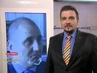 Цветан Цветанов и телевизионният вариант на детектор на лъжата