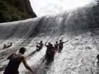 Водата - движещата сила на природата