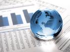 Продажби за 1 000 000 лева два месеца след старта на Profitshare в България