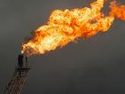 Пожар избухна в нефтопреработвателен завод в Чехия