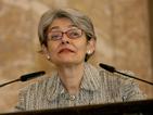 Бокова е българската кандидатура за генерален секретар на ООН