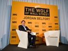 Вълкът от Уолстрийт: Не с дипломи и труд, а с риск се става богат