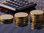 Еврогрупата не е постигнала решение за краткосрочно гръцко финансиране