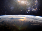 """НАСА: САЩ са първите, """"посетили"""" всички планети в Слънчевата система"""