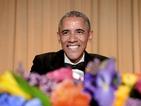 Обама въодушевен от обаждане на Путин