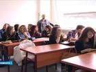 """""""Мисия образование"""": Какво трябва да се промени във висшето?"""