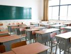 Важни промени в изпитите за седми клас