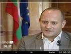 Радан Кънев: Червих се, когато разбрах, че ДСБ има депозит в КТБ
