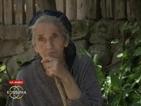 Три баби може да отидат в затвора заради марихуана