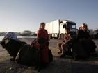 42 000 имигранти са пристигнали в Гърция от началото на годината