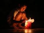 103 са вече загиналите при потъването на китайски кораб в Яндзъ