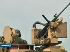 Войски на НАТО в Европа?