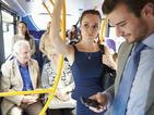 Нова асоциация ще брани правата на пътниците