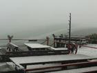 НИМХ: Веднъж на 10 години през юни вали сняг в планините