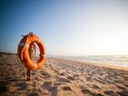 Има ли риск да останем без спасители?