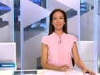 Новините на Нова (23.06.2015 - следобедна)