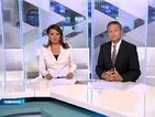 Новините на Нова (23.06.2015 - централна)
