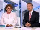 Новините на Нова (24.06.2015 - централна)