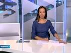 Новините на Нова (25.06.2015 - обедна)