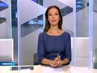 Новините на Нова (25.06.2015 - следобедна)