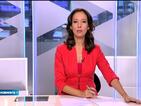 Новините на Нова (26.06.2015 - обедна)