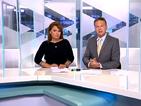Новините на Нова (26.06.2015 - централна)