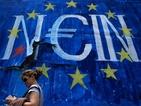 Береану: Големите ръководители в Европа се страхуват
