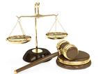 Магистрати и граждани в открит диалог за съдебната реформа