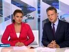 Новините на Нова (08.07.2015 - късна)