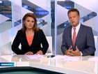 Новините на Нова (09.07.2015 - централна)