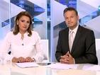 Новините на Нова (10.07.2015 - централна)