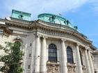 Секс скандал разтърси Софийския университет