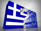 Френските депутати приеха плана за подпомагане на Гърция