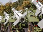 Балтийските страни ще купуват заедно системи за противовъздушна отбрана