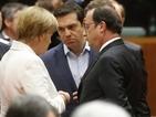 Гръцки министър: Германия се отнася със страната ни като с колония