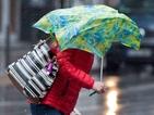 Поройни дъждове наводниха град в Илинойс
