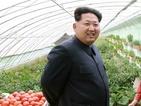 Китаец легна под скалпела, за да заприлича на Ким Чен Ун