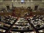 Дебатът по реформите вся раздор сред управляващите в Гърция
