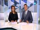 Новините на Нова (14.07.2015 - централна)