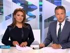 Новините на Нова (14.07.2015 - късна)