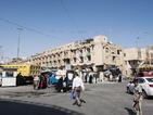 Ирак обяви почивен ден заради горещините